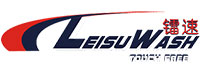 Leisuwash