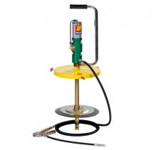 Пневматична система за грес за 18 - 30 кг. баки 013-1102-000