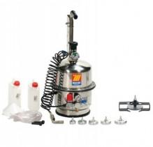 Уред за смяна на спираяна течност и течност за съединители 080-1789-000