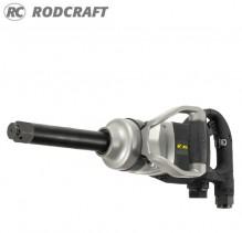"""Пневматичен ударен гайковерт Rodcraft 2477 XI 1"""""""