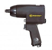 """Пневматичен ударен гайковерт Rodcraft  RC2205 1/2"""""""