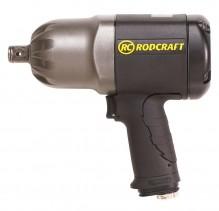 """Пневматичен ударен гайковерт Rodcraft  RC2377 3/4"""""""