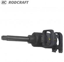 """Пневматичен ударен гайковерт Rodcraft  RC2476 1"""""""