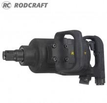 """Пневматичен ударен гайковерт Rodcraft RC2466 1"""""""