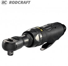 """Пневматична ударна тресчотка Rodcraft RC3260 3/8"""""""