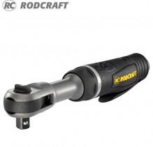 """Пневматична ударна тресчотка Rodcraft RC3607 1/2"""""""