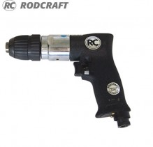 Пневматична бормашина Rodcraft RC4500