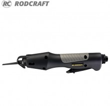 Пневматично зеге Rodcraft RC6067