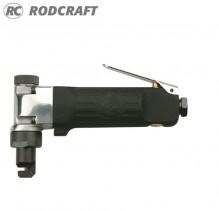 Пневматична ножица за ламарина Rodcraft RC6100