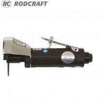 Пневматичен ъглошлайф Rodcraft RC7190