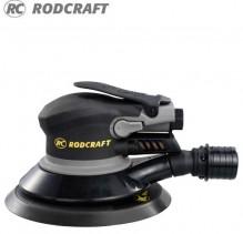 Пневматичен ексцентър шлайф Rodcraft RC7702V6