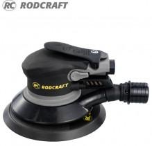 Пневматичен ексцентър шлайф Rodcraft RC7705V6