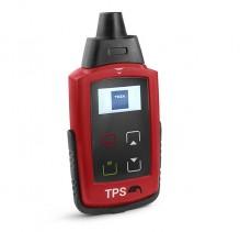 Диагностичен уред за проверка и програмиране  на TPMS сензори