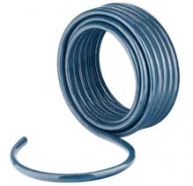PVC Пневматичен маркуч 50 м 9х15 мм