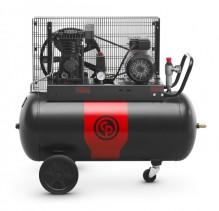 Бутален компресор Chicago Pneumatic 1,5 kW, 90 л
