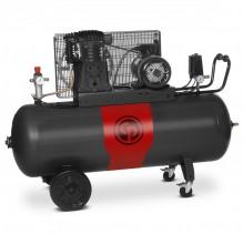 Бутален компресор Chicago Pneumatic 3 kW, 200 л