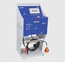 BRSEV станция за диагностика и ремонт на батерии на електрически и хибридни автомобили