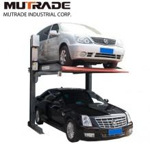 MUTRADE HYDRO-PARK 1123 Зависима система за паркиране