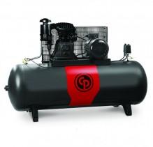 Бутален компресор Chicago Pneumatic 4 kW, 500 л
